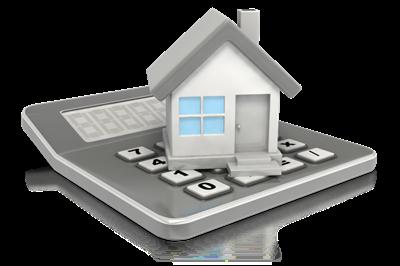 Immobilienkauf richtig kalkulieren