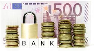 Ist mein Geld bei der Bank noch sicher