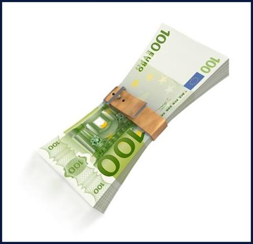 Graphik Währungsreformen